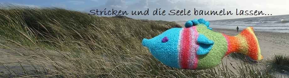 http://www.strickurlaub.de/strickurlaub-auf-sylt